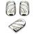 Filigree   Product Categories   Bohem Jewellery