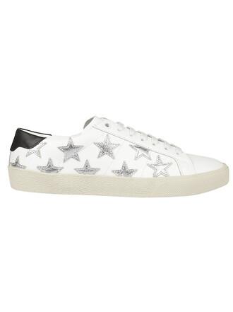 california sneakers shoes