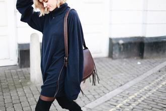 adenorah blogger