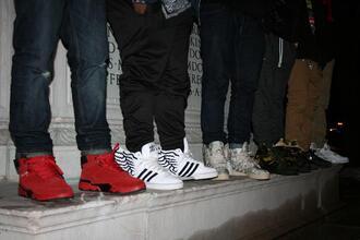shoes faggots sneakers jordans levi's shorts swag style swimsuit please help