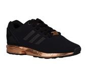 shoes,adidas zx flux