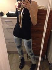 jeans,levi's,levis denim