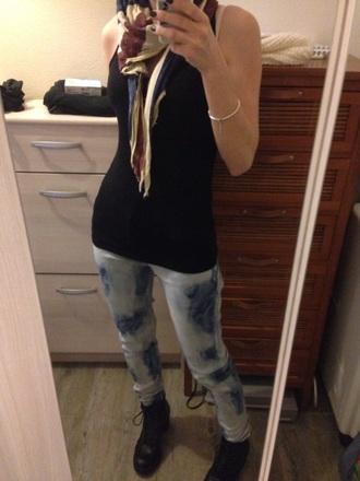 jeans levis levis denim