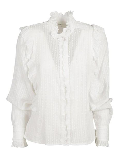 Isabel Marant shirt top