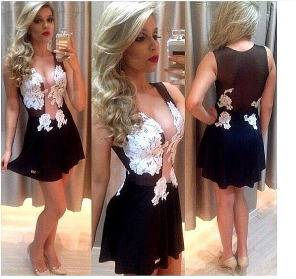 lace dress elegant dress fashion dress club dres sexy dress dress 2014