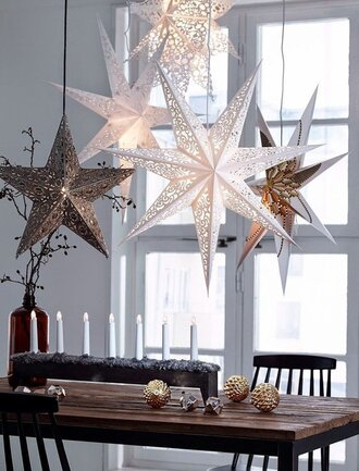 home accessory tumblr home decor holiday home decor table decoration christmas christmas home decor