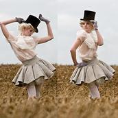 skirt,puffy,grey skirt,black skirt,blue skirt,brown skirt,pink skirt