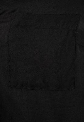 Vero Moda IVAR - Bluse - black - Zalando.ch