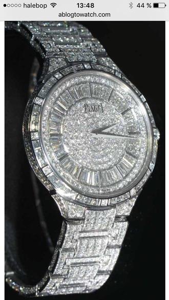 jewels crystal rhinestones watch celebrity kylie jenner kylie jenner jewelry sparkle luxury jewelry crystal quartz diamonds