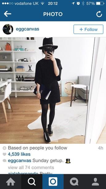 dress black dress black simple dress simple black dress plain dress plain black dress fashion