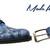 GuidoMaggi - Height Increasing Italian Elevator Shoes For Men