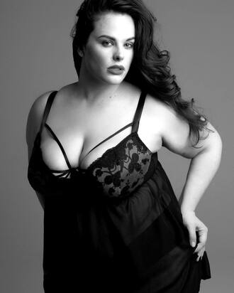 underwear plus size underwear curvy plus size black underwear bra lingerie lace lingerie