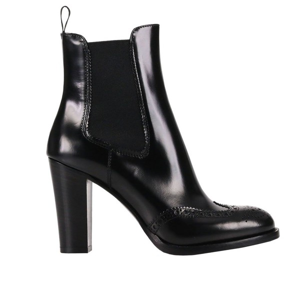 booties shoes women shoes booties black