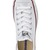 Converse Women's Chuck Taylor All-Star Optical White - Jildor Shoes, Since 1949