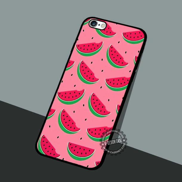 quality design 9c178 21f8d Get the phone cover for $20 at samsungiphonecase.com - Wheretoget