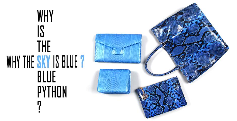 CASHHIMI Official Web Site     Turkey - New York    Luxury Home page Handbags