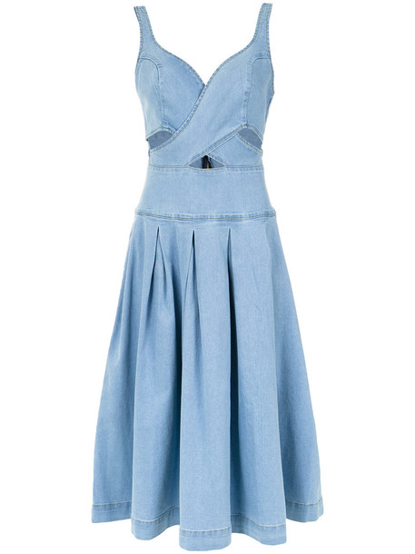 dress denim dress denim women spandex cotton