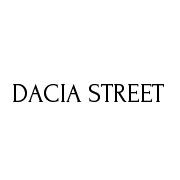Dacia Street