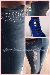 jeans,bodacious bottom,jeans for real women,bgirl denim,plus curvy collection,distressed denim,skinny jeans