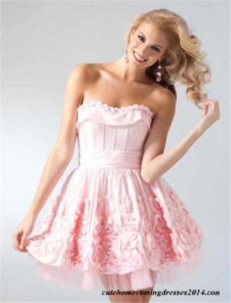 dress homecoming prom prom dress homecoming dress