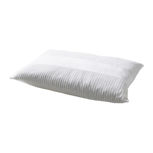 OFELIA BLAD Cushion - IKEA