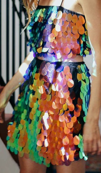 dress sequin dress party dress