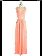 dress,prom dress,evening dress,maxi dress,bohemian