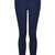 MOTO Blue Joni Jeans - Jeans  - Clothing  - Topshop