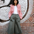 I'll Never Let Go, Strap: How to Wear Sandals this Fall - Man Repeller