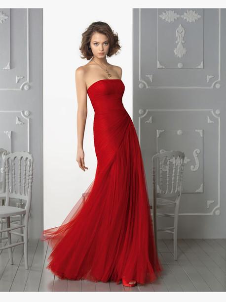 Zara Bridal Prom Dresses 82