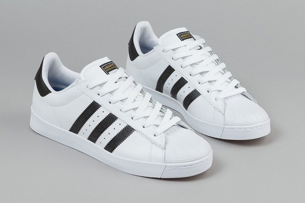 Adidas All Star Shoes Women