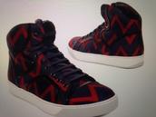 shoes,lanvin