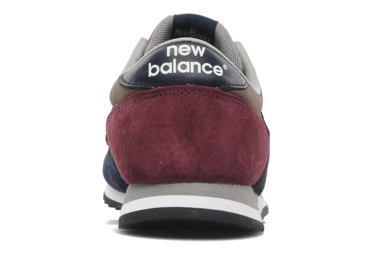 New Balance U420 W @