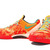 Nike Kobe 8 System  GC AS All Star Game - Area 72 (587580-800) - Order and buy it now from Kicks-Crew online