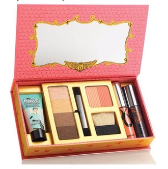 make-up benefit cute sephora