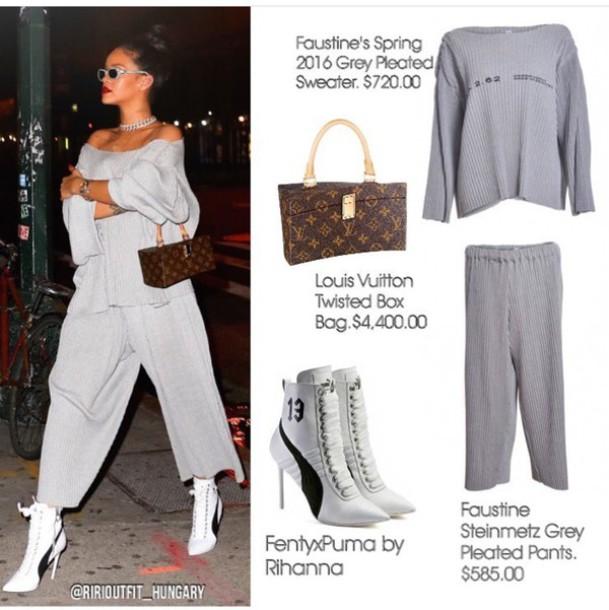 Summer dress pants mens puma shoes