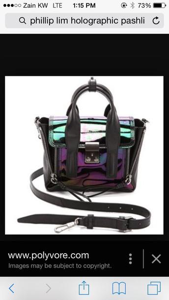 bag phillip lam phillip lam bags designer