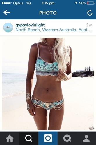 swimwear swimmers bikini bikini top bikini bottoms