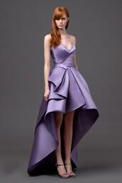 dress,yoyobridal
