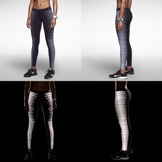 leggings nike pro leggings nike air nike workout leggings