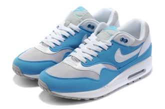 shoes air max nike air nike nike air max 90 hyperfuse nike running shoes nike air force 90 full pink
