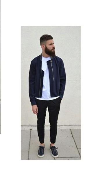 jacket coat hipster menswear mens jacket hipster menswear