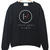 Twenty One Pilots Circle Logo Sweatshirt - StyleCotton