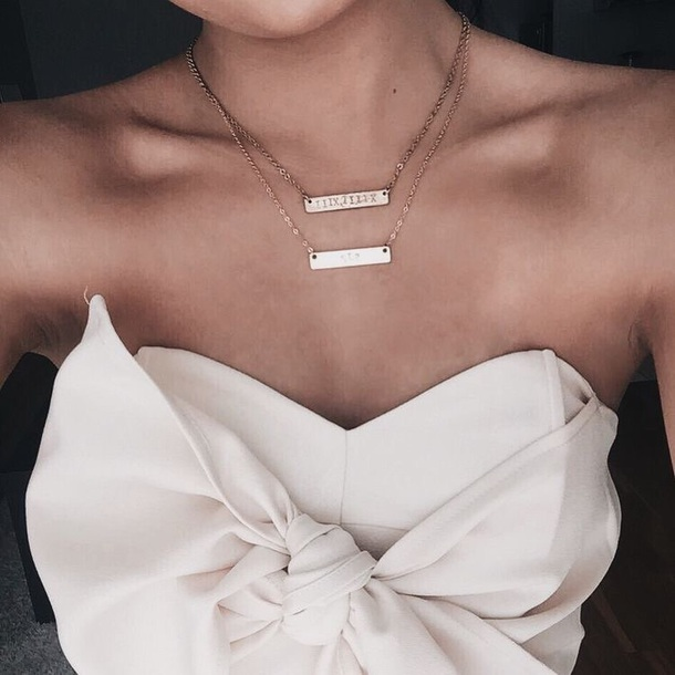 top crop tops white white top bow bow tie dress bow tie bow top bows summer summer outfits
