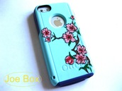 phone cover,otterbox,floral,flowers,pink,green,iphone case,iphone cover,etsy,etsy sale,etsy.com,sale,glitter,iphone 5 case,iphone5/5s/5c/4/4s,case for iphone 4/4s/5,bling,navy,heels,cute hand bag