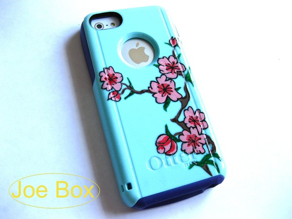 phone cover otterbox floral flowers pink green iphone case iphone cover etsy etsy sale etsy.com sale phone cover glitter iphone 5 case iphone5/5s/5c/4/4s case for iphone 4/4s/5 bling navy heels cute hand bag
