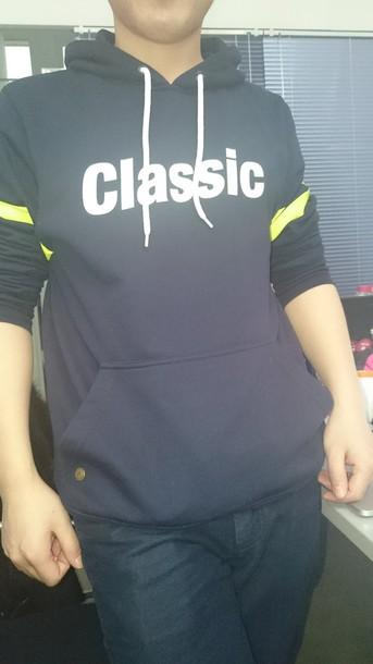jacket beastin menswear