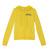 Pikachu/Stitch Hoodie Hooded Herren und Damen Kapuzen Sweatshirt Kapuzenpullover | eBay
