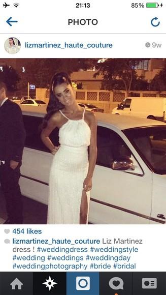 prom gala long dresses