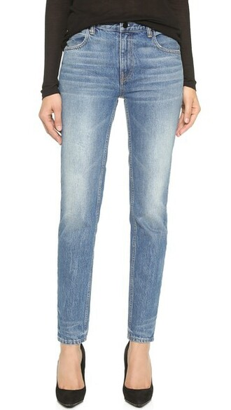 jeans skinny jeans light fit